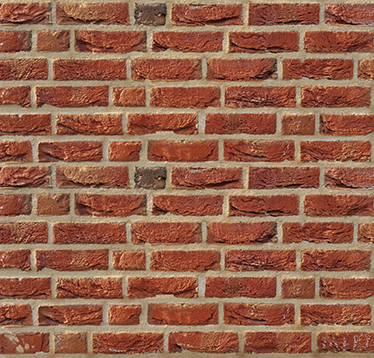 TenStickers. Stone brick vinyl  print wall sticker. An adhesive brick stone texture wall decal to decorate any wall space with the original appearance of a brick wall. We have it in any size needed.