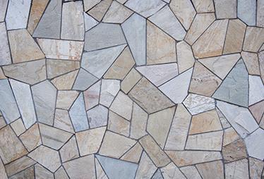 Resultado de imagen para marmol textura