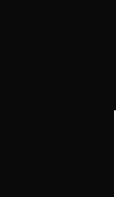 TenStickers. Geometrische hert muurzelfklevende sticker. Geometrische muurzelfklevende sticker van een prachtig hertshoofd om een krachtige sfeer in uw slaapkamer, woonkamer en meer te creëren! Prachtige muursticker van dieren met een hertenkop opgebouwd uit geometrische lijnen op een moderne en unieke manier.