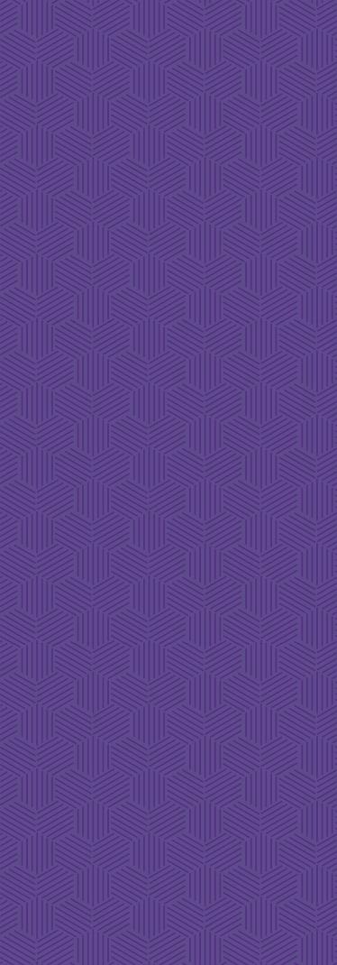 TenStickers. Sticker de Porte Feuille adhésive violette. Autocollant de porte en papier adhésif violet pour décorer n'importe quelle surface de porte. Il est facile à appliquer et disponible dans toutes les dimensions.