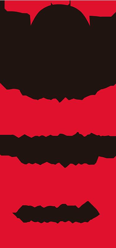 TenVinilo. Vinilo Mafalda cita. Vinilo mural con un diseño original con una de las famosas frases pronunciadas por el personaje ideado por el dibujante de humor Quino.