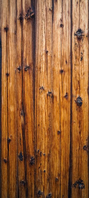 TenVinilo. Vinilo puerta madera estilo vintage. Vinilo puerta madera para cualquier puerta de cualquier estancia. Elige las medidas que necesites según tu puerta ¡Envío a domicilio!
