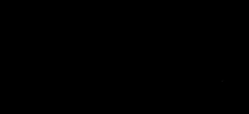 TENSTICKERS. 夜の家のテキスト壁デカール. 家をスタイリッシュに飾る家のテキストビニールデカール。さまざまな色のオプションがあり、サイズはカスタマイズ可能です。