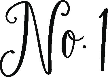"""TenVinilo. Vinilo decorativo frase no número personalizable. Vinilo frase con palabra """"no"""" y número personalizable en cualquier número requerido. Disponible en cualquier tamaño ¡Envío a domicilio!"""