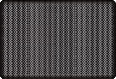 TenStickers. Vinil para portátil textura fibra de carbono. Temos para você uma sugestão de como decorar os seus objetos pessoais, como computador. Veja este adesivo para portátil efeito fibra de carbono.