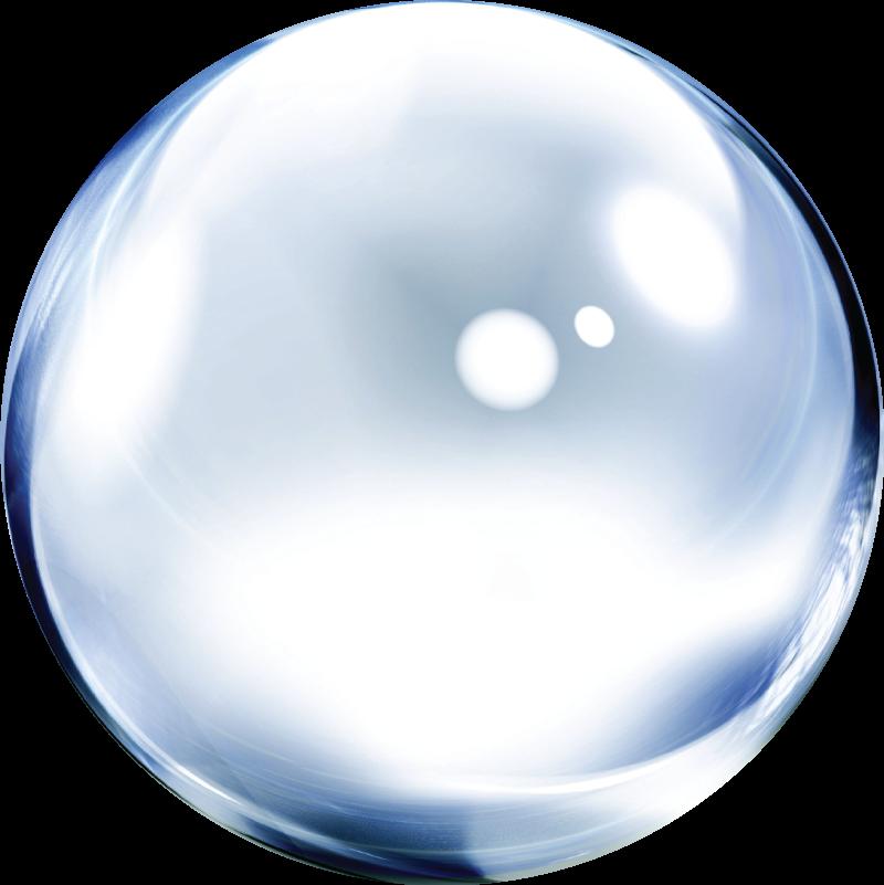 TenStickers. Douchewand sticker bubbels. Breng een vrolijke bubbelige touch aan in de badkamer met deze douchewand sticker. De sticker heeft een design van bubbels in verschillende formaten.