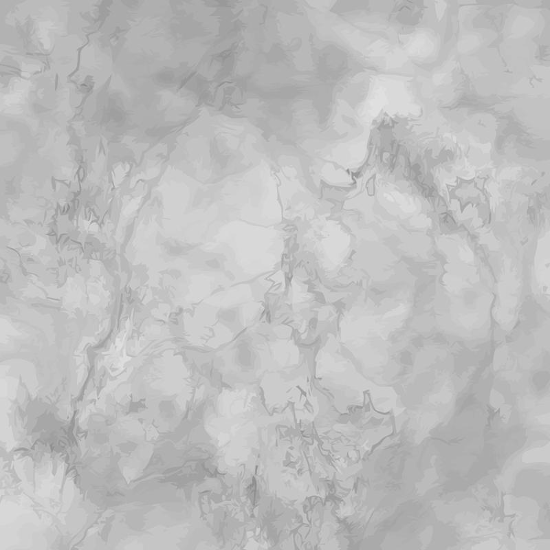 TenStickers. Vinil autocolante mesa com efeito marmore. É uma sugestão de decorar os móveis da sua cozinha com este vinil autocolante para estampar nas suas mesas de casa. Fácil de aplicar.