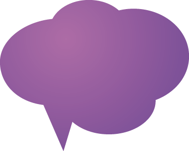 TenStickers. Sticker uitverkoop aanbieding tekstballon. Heeft u een winkel met een aanbieding of uitverkoop? Dan pas deze paarse tekst ballon sticker vast bij u als promotie materiaal.
