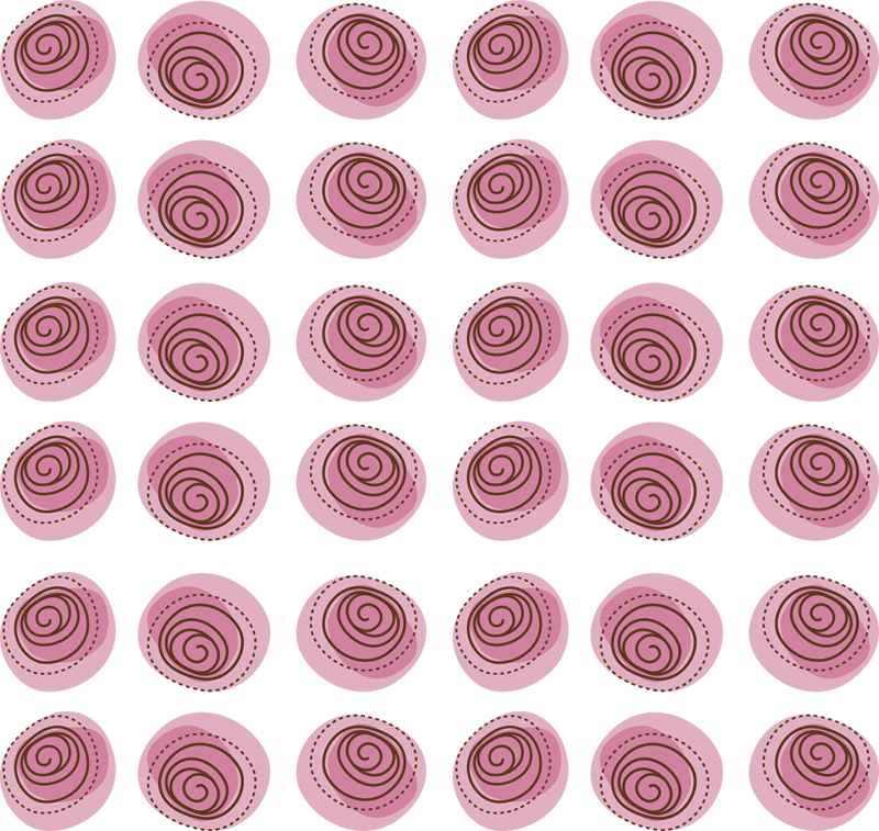 TenStickers. Floral Rose Washing Machine Appliance Decals. Why do washing machines always look so boring? A washing machine stickers with floral rose pattern will turn your appliance into a trendy decoration!