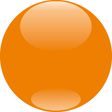 TenStickers. Customisable Orange Ball Promotion Window Sticker. Customisable - Promotional - Business Stickers - A design ideal for any retail business. Striking orange circle label design great for promotions. Colourful and eye catching. Perfect as a shop front window sticker to attract more customers with any text you want.