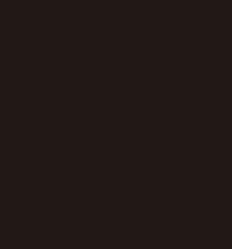 TenVinilo. Vinilo cocina normas de comportamiento en la mesa. Adhesivo hogar con ideas originales y distintas para cambiar la decoración de las paredes del hogar y darles un toque diferente Vinilos de frases disponibles en una gran variedad de colores y medidas