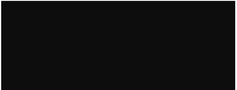 TenVinilo. Vinilo frase Navidad con dibujos. Vinilo decorativo para ambientar adecuadamente tu hogar o negocio estas Navidades. Más de 10.000 clientes satisfechos con nuestros productos