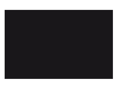 TenStickers. Kit stickers emblema Cannondale. Kit composto por 6 stickers ilustrando o emblema da Cannondale, perfeito para personalizar a sua bicicleta de montanha.
