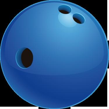 TENSTICKERS. ボウリングボールウォールキッズステッカー. Kids stickers-このボウリングのボールのイラストで、あらゆる部屋にスポーティなタッチを加えてください。キッズルームの装飾に最適です。