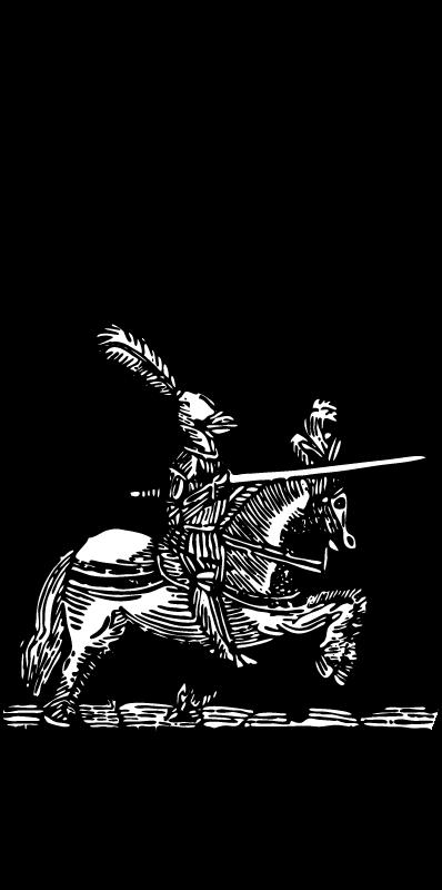 TenVinilo. Vinilo frase Sancho panza refrán. Original vinilo adhesivo ideal para los amantes de la literatura con una de las frases de la obra del Quijote. Descuentos para nuevos usuarios.
