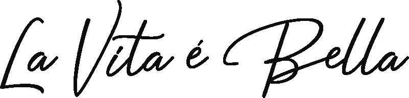TenStickers. La vitaèbella汽车贴花. 车贴的生活是美好的,让人回想起著名的电影罗伯托·贝尼尼。您可以根据自己的喜好自定义尺寸。