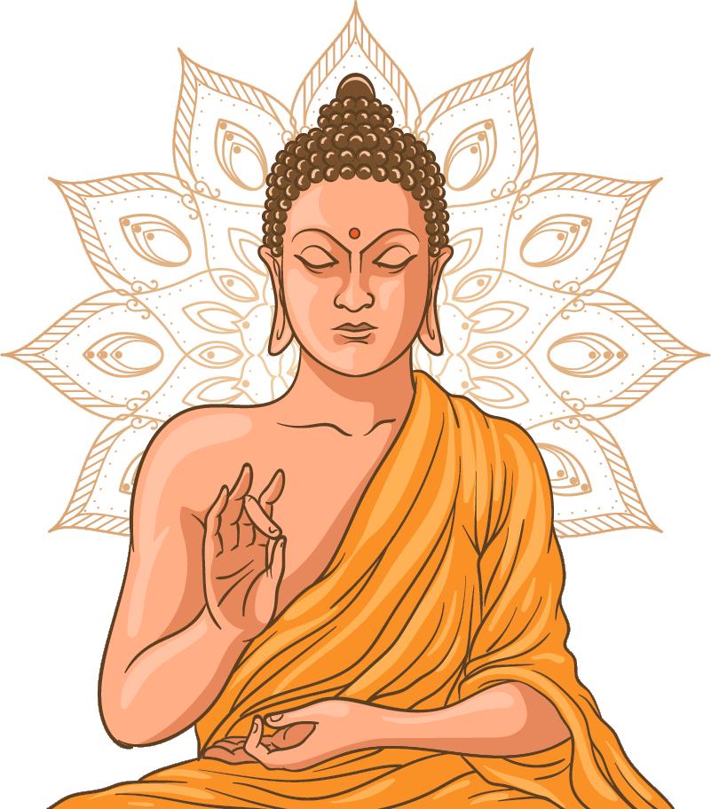 TenStickers. Sticker Ordinateur Portable Bouddha Yoga. Découvrez comment vous pouvez décorer votre ordinateur portable, PC ou tablette avec notre sticker religion de bouddha. Promo Exclusives par email.