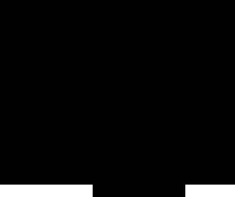 """TenVinilo. Vinilo pared estilo minimalista welcome. Original vinilo adhesivo de estilo minimalista ideal para la entrada de tu hogar formado por el texto """"Welcome"""". Promociones Exclusivas vía e-mail."""