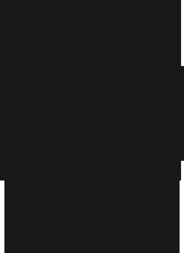 TENSTICKERS. ロイヤルシールド黒板ステッカー. 黒板ステッカー-寝室を飾るのに最適な王室の盾の黒板の形。