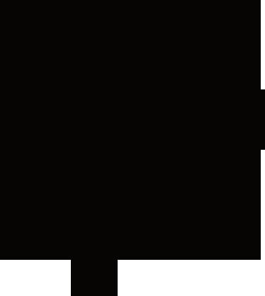 Bekannt Sticker ardoise bulle de BD - TenStickers CH33