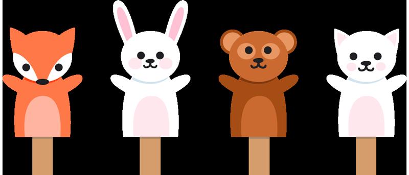 TenStickers. Sevimli hayvanlar oyuncak duvar sınır etiket kucaklamak. Duvar çıkartmaları sevimli hayvanlar hugs, kreş odası için süper sevimli ve tatlı. Duvar çıkartmaları bebek odası hayvanlar için sevimli tavşanlar duvar çıkartmaları!