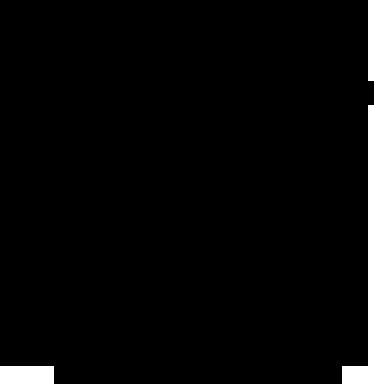 TENSTICKERS. パーティーダンサー黒板ステッカー. 黒板ステッカー。パーティーの人々のグループのシルエットイラスト。どんな部屋を飾るのにも理想的なスレートステッカーデザイン
