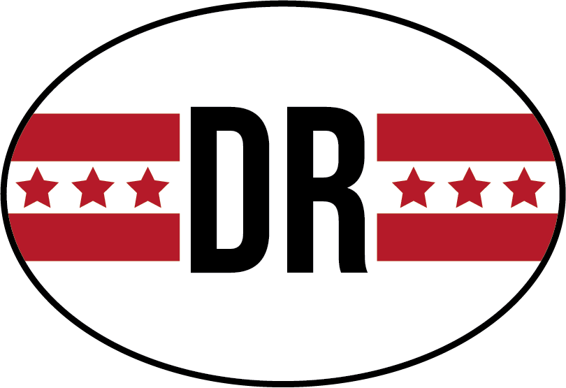 TenStickers. Autostickers vlag Drenthe. Unieke Provincie vlag Autostickers en vlag autostickers voor auto's en autoramen: Drenthe vlag sticker, autosticker Drenthe en Drenthe autostickers!