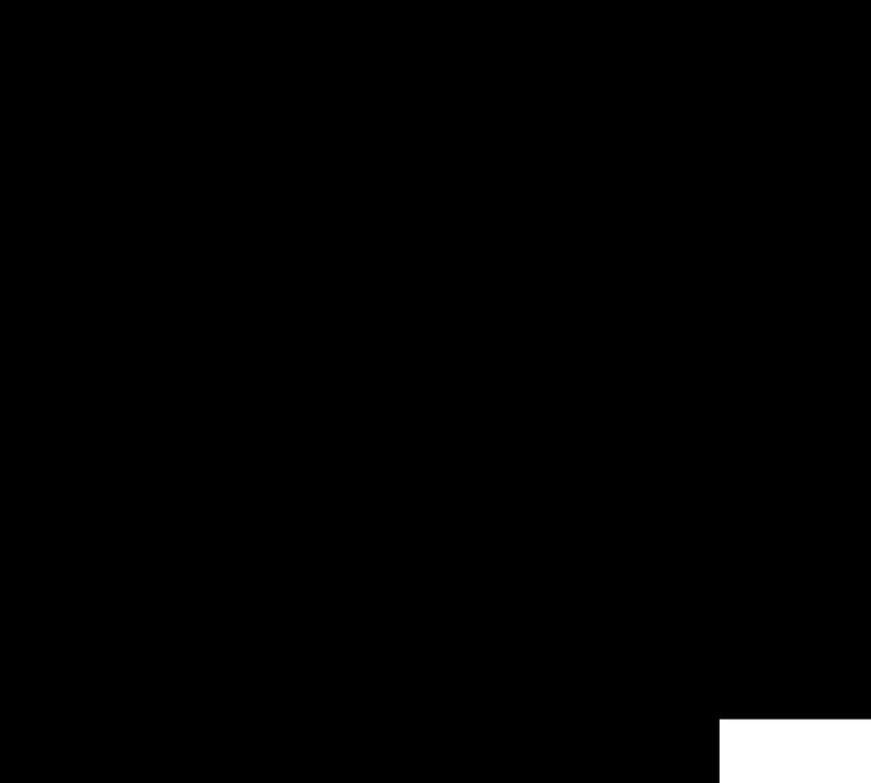 TenVinilo. Vinilo frase célebre José María Morelos. Original vinilo de texto formado por una frase célebre del comandante militar mexicano José María Morelos. +10.000 Opiniones satisfactorias.