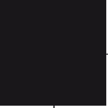 TENSTICKERS. 太陽シルエット黒板ステッカー. 黒板ステッカー-太陽のシルエットイラスト。どんな部屋を飾るのにも理想的なスレートステッカーデザイン