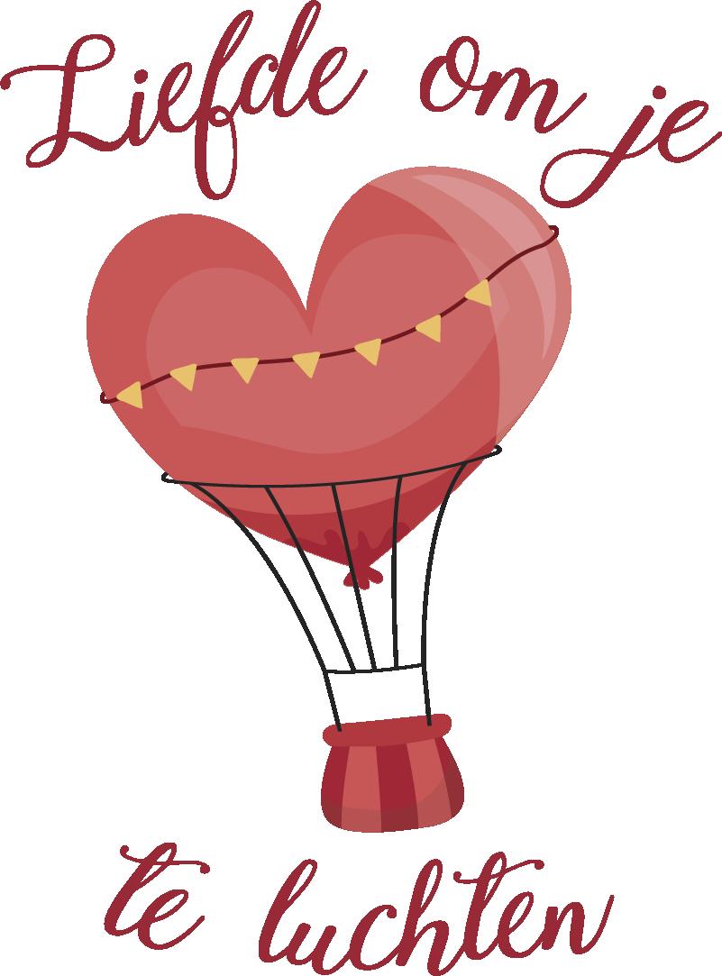 TenStickers. Muurstickers slaapkamer liefde om je hart te luchten. Deze populaire gezegde is omgetoverd in een romantische muursticker. Deze wanddecoratie is ideaal voor een romantische ziel.