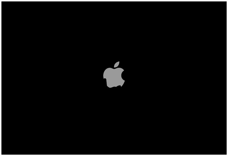TenStickers. 骨架macbook笔记本电脑贴纸. 你想要一个适合你的笔记本电脑或触摸板的原始图纸贴纸吗?这个有趣的骨架将是万圣节的完美季节!
