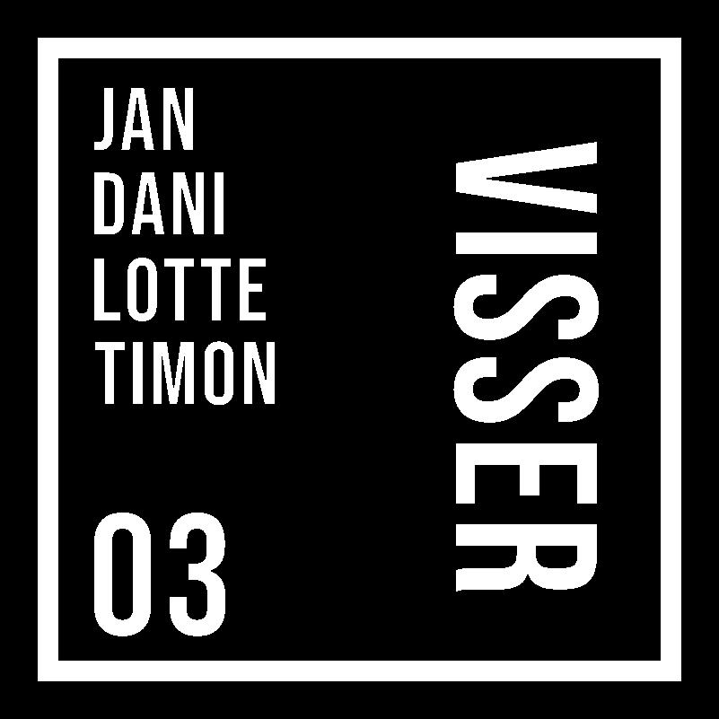 TenStickers. Muurstickers tekst Adresstickers familienaam. Unieke raamstickers familie naam of raamstickers adres huisnummer voor uw raam. Adres raamsticker, huisnummer raamsticker en adresstickers op maat!