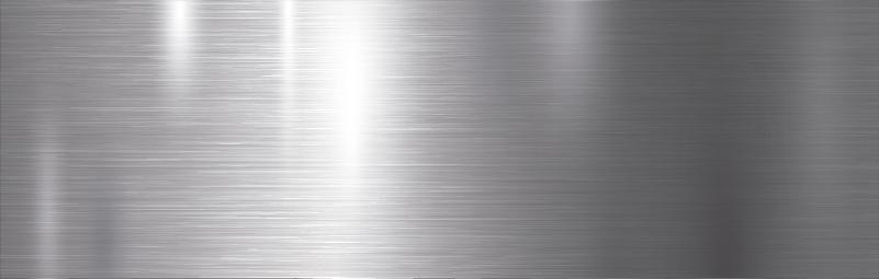TenStickers. Metal møbelmærkat klistermærke vægmaleri klistermærke. Originale møbler decals: møbler klistermærker metal mønster. Møbelklister metal til stuen. Tilpassede møbler klistermærker i alle størrelser!