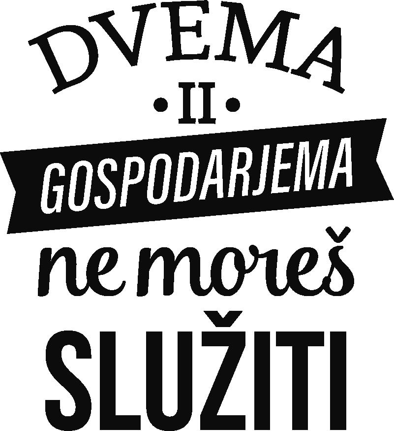 TenStickers. Slovenija besedilna nalepka besedilo nalepka. Stenska nalepka za spanje. Stenska nalepka slovensko besedilo je narejena iz fleksibilne vinilne besedilne nalepke. Dnevne nalepke v vseh velikostih