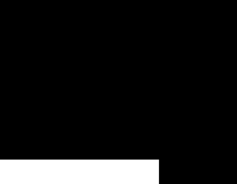 TenVinilo. Vinilo jugador de fútbol abstracto. Pegatina para habitación juvenil formada por el diseño de la silueta abstracta de un futbolista. Atención al Cliente Personalizada.