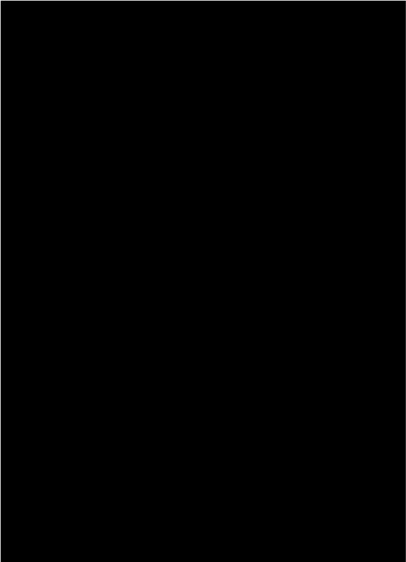 TENSTICKERS. 名前のバスケットボールの壁のステッカーと仲間を作るプレーヤー. 選手仲間のデザインのシルエットバスケットボールウォールステッカー。さまざまな色と必要なサイズで利用できます。