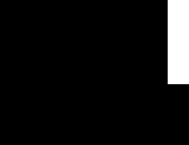 TenStickers. Sticker Maison Joueuse de Hockey avec Prénom. Ce sticker mural forme représente une silhouette de joueuse de hockey en pleine action : parfait pour décorer la chambre de votre joueuese favorite.
