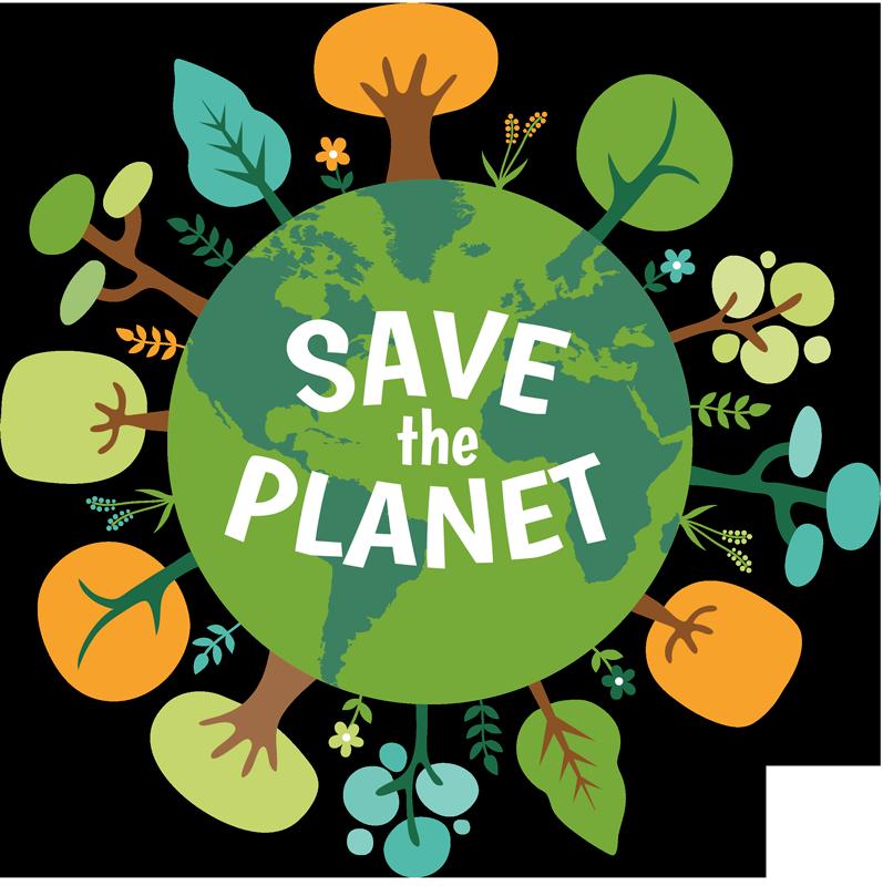 TenStickers. Sticker Maison Sauvons la Planète. Nous avons le sticker mural dessin et texte qu'il vous faut si vous êtes de nature engagée à sauver la Nature ! Qualité Garantie.