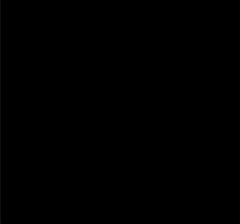 TenStickers. Sticker silhouette femme basket. Design décoratif autocollant femme presse à balles. Disponible dans n'importe quelle taille requise et il peut être choisi dans l'une des couleurs disponibles fournies.