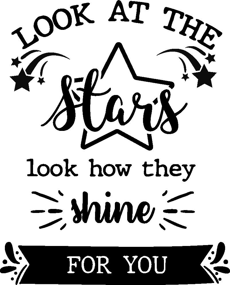 TenStickers. Sticker Mural Paroles Coldplay. À tous les fans de musique pop et du groupe Coldplay, ce sticker paroles de chanson vous motivera au quotidien tout en embellissant votre intérieur.