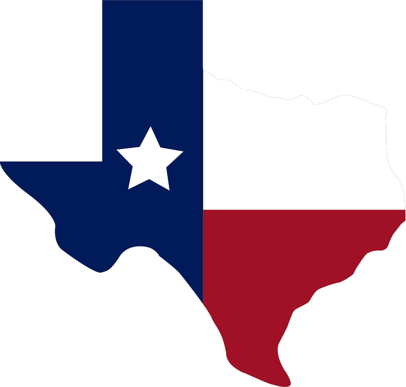 TenStickers. Texas Flag Laptop Sticker. Pay tribute to the magic city - or TV show - of Dallas, with this superb laptop sticker depicting it! Discounts available.
