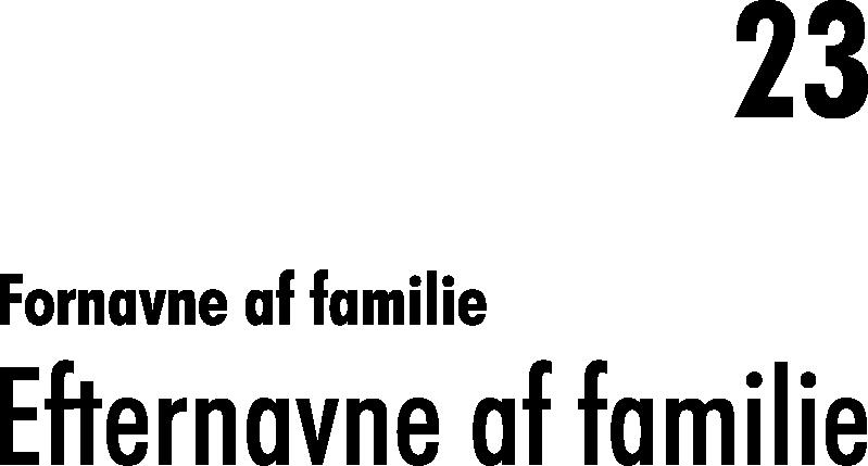 TenStickers. Postkasse adresse hjem tekst væg klistermærke. Cool postkasse adresse tekst klistermærker. Klistermærker med postkasser med navne og bolighus: husnummer postkasse klistermærker og andre postkasse klistermærker!