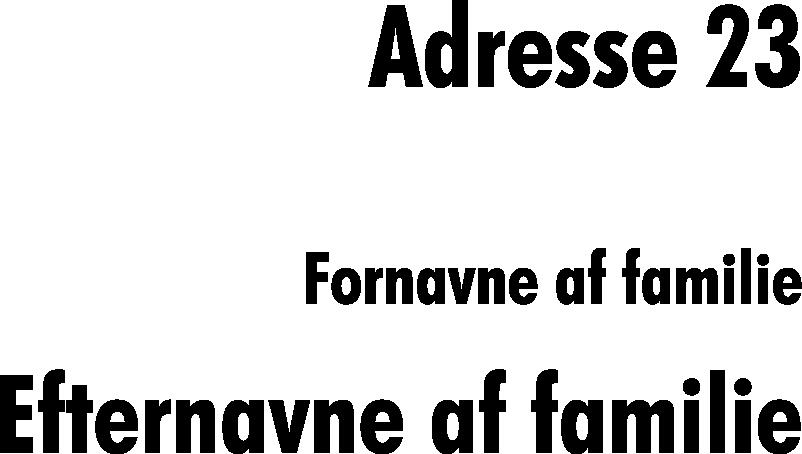 TenStickers. Postkasse adresse tekst klistermærke hjem tekst væg klistermærke. Trendy samling af postkasse dekoration klistermærker og tekst mail box klistermærker. Nyd vores postkasse klistermærker, adresse tekst klistermærker og adresse tekst klistermærker!