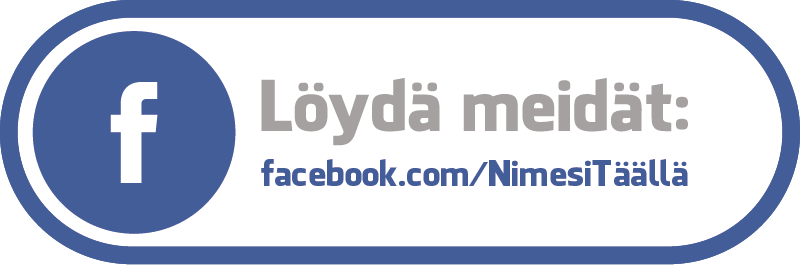Tenstickers. Volg ons op facebook liiketoiminnan tarra. Mukava henkilökohtainen facebook-tarra myymälän ikkunaan. Crreative-ikkuna facebook-logo tarra tai seuraa meitä facebook-ikkunan tarroissa!