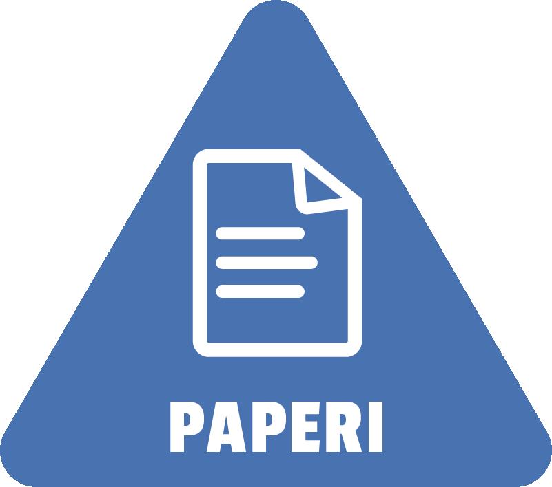 Tenstickers. Paperin kierrätys kotiseinän tarra. Tämä vinyylimerkki edustaa paperin piirtämistä ja on suunniteltu käytettäväksi alustalla: kierrätyspaperi ei ollut koskaan niin helppoa.