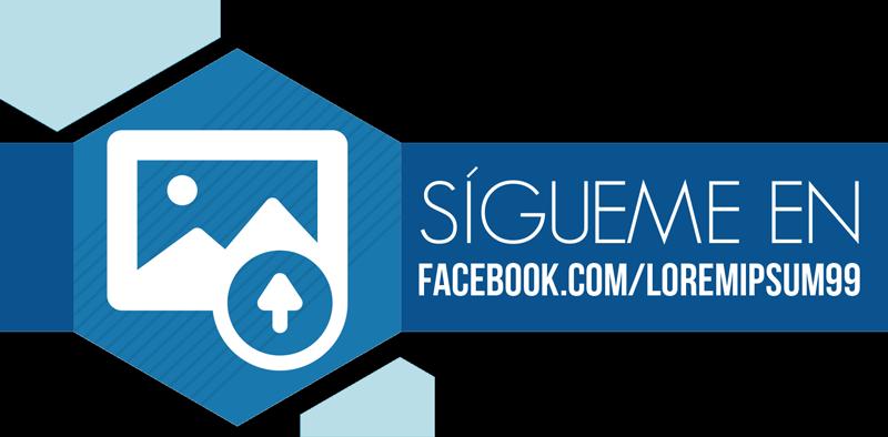 TenVinilo. Vinilo tecnología sígueme en facebook. Pegatina adhesiva personalizada para el escaparate de tu negocio ideal para que tus clientes visiten tu Facebook. Promociones Exclusivas vía e-mail