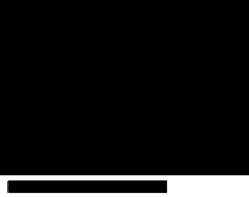 TenStickers. Barvna (ps4) nalepka ps4. Okrasna nalepka za vinil playstation, ki ovije površino igralne konzole ps4. Izberite velikost, ki je primerna za želeno napravo.