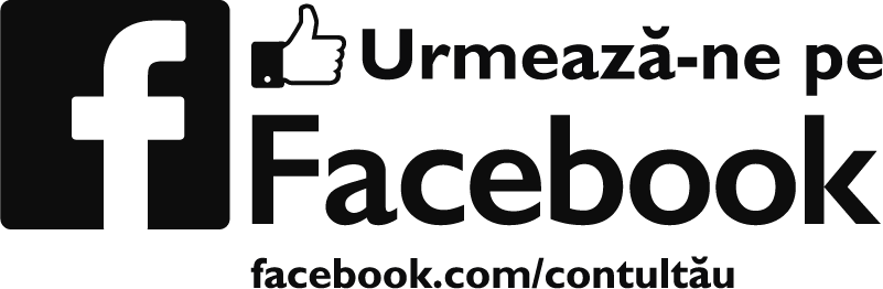 TenStickers. Urmați pe facebook pentru autocolant de afaceri fereastră. Urmăriți-ne pe autocolantul față de magazinul facebook! Cartelă informativă pentru fereastra din fața magazinului pentru a permite tuturor să știe că pot să vă contacteze și pe facebook