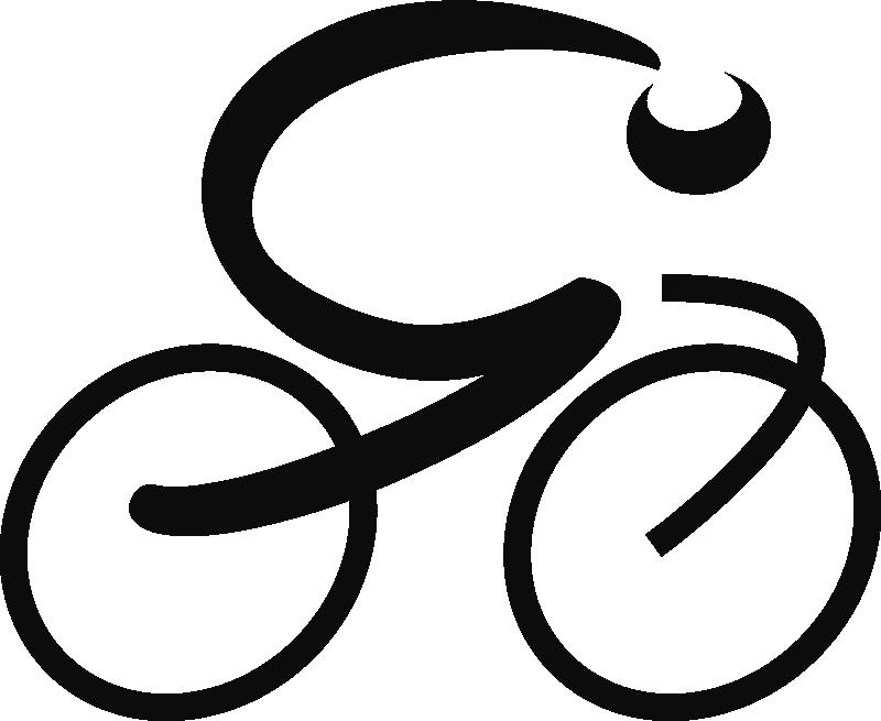 TenStickers. Adesivo per auto Giro d'Italia. Se sei un appassionato di ciclcismo, e non ti perdi una tappa del Giro d'Italia, allora scopri il nostro adesivo bici con il logodi questa corsa!