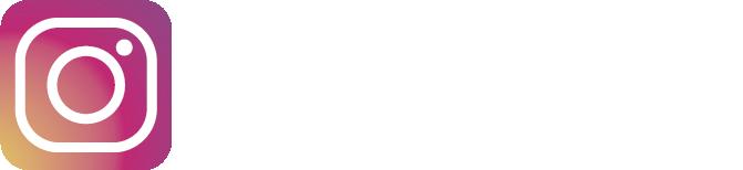 Tenstickers. Følg med på instagram med navneforretnings-klistremerke. Dekorere butikkvinduet ditt med dette flotte og stilige personlig tilpassede klistremerket med instagram-logoen og kontonavnet ditt